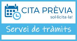 Cira Prèvia 2